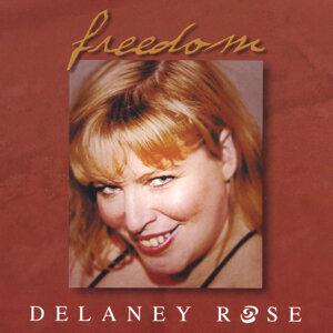 Delaney Rose 歌手頭像