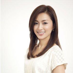 酒井法子 (Noriko Sakai) 歌手頭像