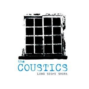 The Coustics 歌手頭像