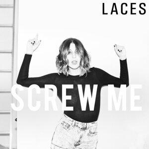 Laces 歌手頭像