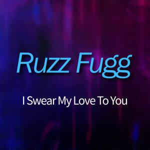 Ruzz Fugg 歌手頭像