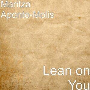 Maritza Aponte-Molis 歌手頭像