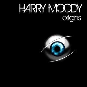 Harry Moody 歌手頭像