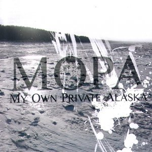 My Own Private Alaska 歌手頭像