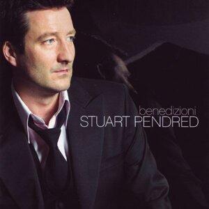 Stuart Pendred 歌手頭像
