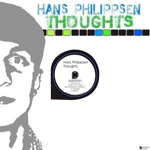 Hans Philippsen 歌手頭像