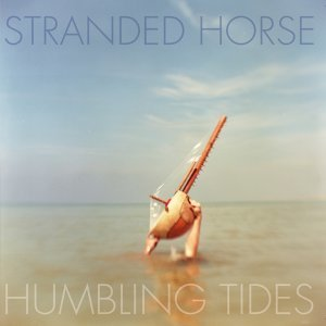 Thee, Stranded Horse 歌手頭像