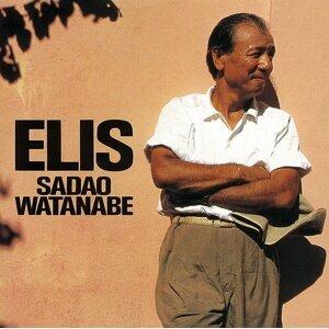 Sadao Watanabe (渡邊貞夫) 歌手頭像