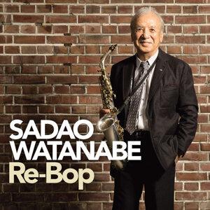 Sadao Watanabe (渡邊貞夫)