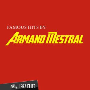 Armand Mestral 歌手頭像