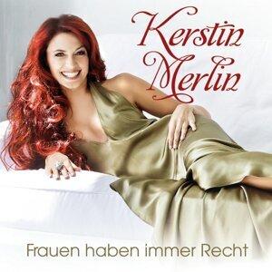 Kerstin Merlin 歌手頭像