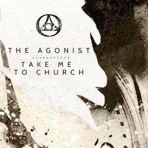 The Agonist (痛苦處女樂團)