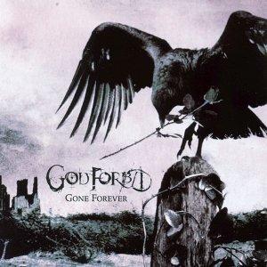 God Forbid (天神禁令樂團)