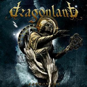 Dragonland (龍之國度樂團) 歌手頭像