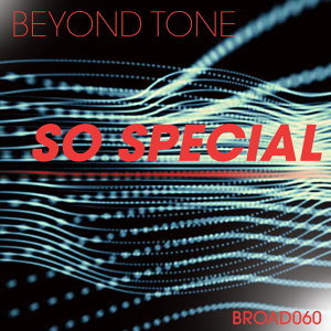 Beyond Tone 歌手頭像