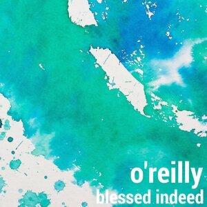O'Reilly 歌手頭像