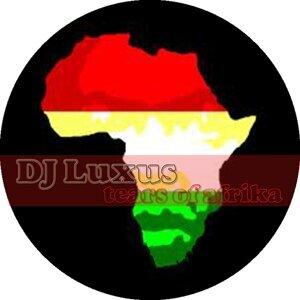 DJ Luxus