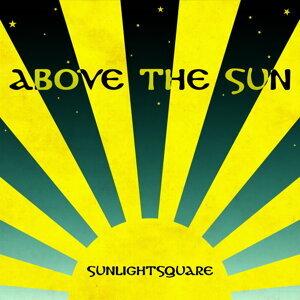 Sunlightsquare