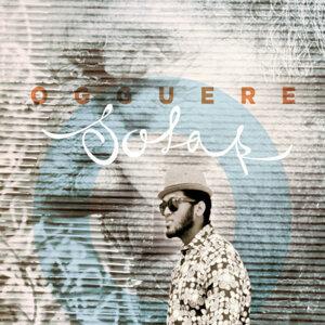 Ogguere 歌手頭像