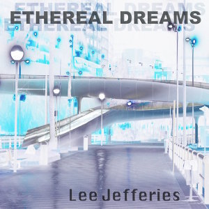 Lee Jefferies 歌手頭像