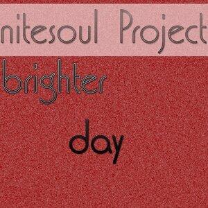 Nitesoul Project 歌手頭像