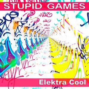 Elektra Cool 歌手頭像