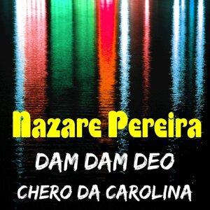 Nazare Pereira 歌手頭像