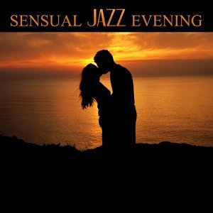Erotic Jazz Music Ensemble