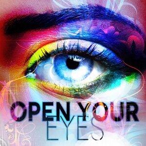 Open Eyes Music Paradise 歌手頭像