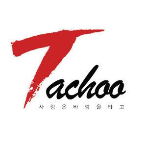 Tachoo 歌手頭像