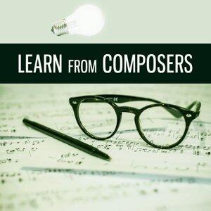 Study Skills Collective 歌手頭像