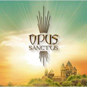 Opus Sanctus 歌手頭像