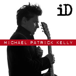 Michael Patrick Kelly 歌手頭像