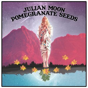 Julian Moon