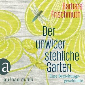 Barbara Frischmuth 歌手頭像