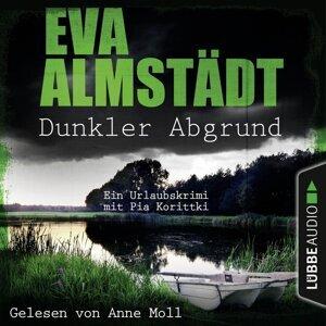 Eva Almstädt 歌手頭像