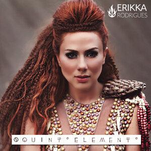 Erikka 歌手頭像