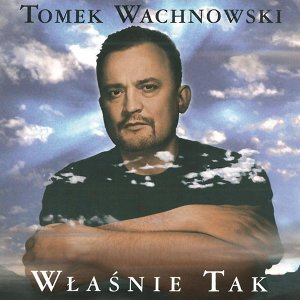 Tomek Wachnowski 歌手頭像