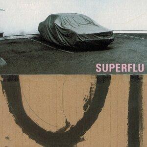 Superflu 歌手頭像