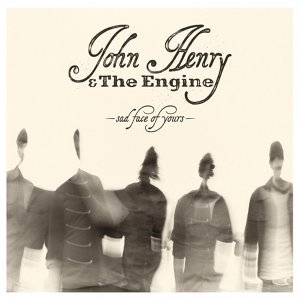 John Henry & The Engine 歌手頭像