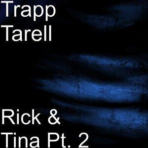 Trapp Tarell 歌手頭像
