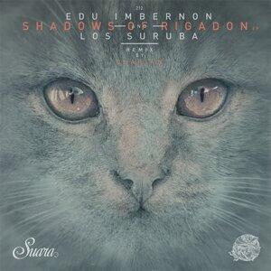 Edu Imbernon, Los Suruba 歌手頭像