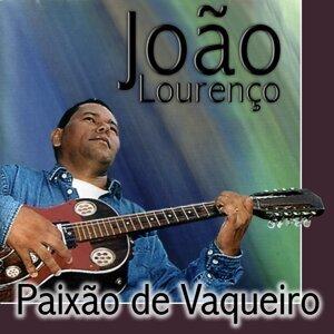 João Lourenço 歌手頭像