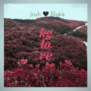 Josh Blakk 歌手頭像