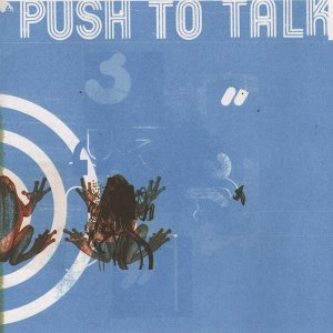 Push To Talk 歌手頭像