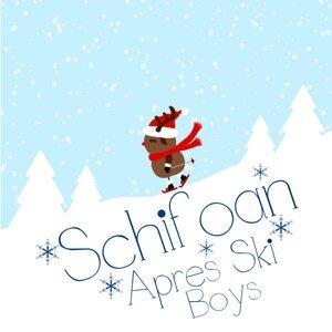 Apres Ski Boys 歌手頭像
