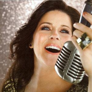 Marie-Élaine Thibert 歌手頭像