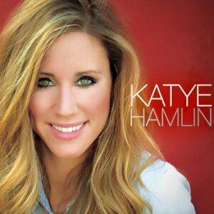 Katye Hamlin 歌手頭像