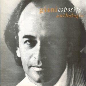 Giani Esposito 歌手頭像