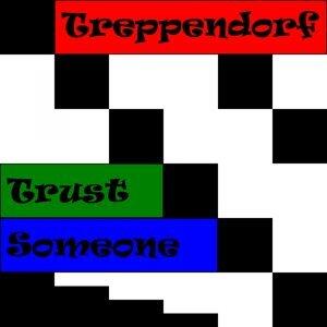 Treppendorf 歌手頭像